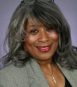 Carmen Jones Mitchell, Real Estate Agent in Rockville, MD