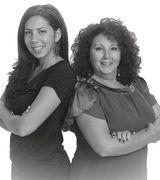 Regina & Mia…, Real Estate Pro in Lombard, IL