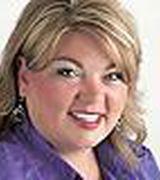 Kim Gipson, Real Estate Pro in Berea, KY