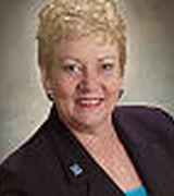 Susan Carlin, Agent in Cherry Hill, NJ