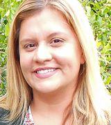 Lisa Massion, Real Estate Agent in Carson, CA