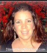 Diana Santos, Real Estate Pro in Town of Bedford, NY