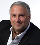 Eduardo Rognoni, Agent in Atlanta, GA