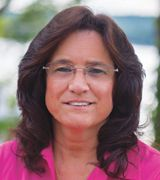 Nancy Williams, Agent in Gilford, NH