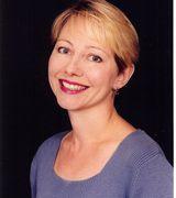 Eve Kummert, Agent in Charlotte, NC