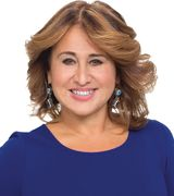Judy Markowi…, Real Estate Pro in Flushing, NY