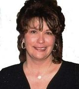 Carol Dechiro, Real Estate Pro in Saratoga Springs, NY