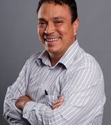 Bayron Bliss, Real Estate Pro in Bellflower, CA