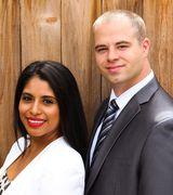 The Bond Team, Real Estate Pro in Bellevue, WA