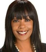 Felecia Wesl…, Real Estate Pro in Beverly Hills, CA