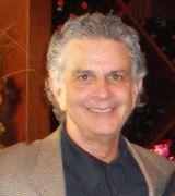 Gary Rosen, Real Estate Pro in Boca Raton, FL