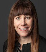 Erin Reid, Agent in Peoria, IL