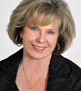 Linda Jeffri…, Real Estate Pro in Phoenix, AZ