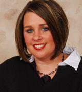 Natalie Camp…, Real Estate Pro in Fishersville, VA
