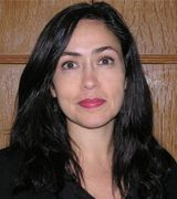 Marcela Roberts Principal Broker, Agent in Portland, OR