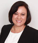 Stephanie Brewer, Real Estate Agent in Phoenix, AZ