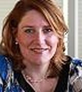 Amy Longoria, Agent in Clermont, IN