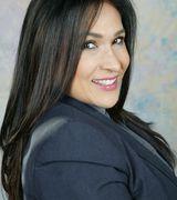 Yolanda Cortez, Real Estate Agent in La Crescenta, CA