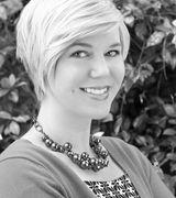 Kathryn Stelljes, Real Estate Agent in Orlando, FL