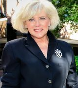 Judy McLellan, Real Estate Agent in Memphis, TN