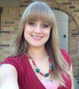Jen Christilles, Agent in Dallas, TX