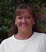 Kathy Bennett, Agent in Grandville, MI