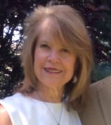 Barbara Blackwell, Agent in Santa Fe, NM