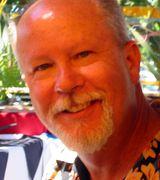 Jeffrey Bayer, Real Estate Pro in Desert Hot Springs, CA