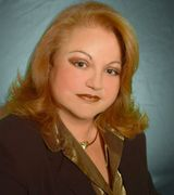 Maritza Jorge, Real Estate Pro in Fort Lauderdale, FL