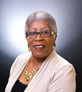 Teresa Carter, Agent in Antioch, CA