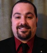 Carl Peter Lentoni, Agent in Chester, NY