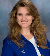 Kim Jones, Real Estate Agent in Lakeland, FL