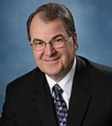 Bill Wittig, Real Estate Pro in Coralville, IA