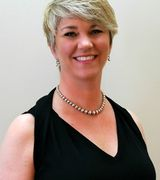Linda James, Agent in Fort Wayne, IN