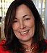Joyce Gottli…, Real Estate Pro in Los Angeles, CA