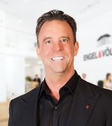 Darin Mich'l, Real Estate Pro in Eden, UT