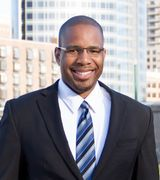 Will Friend II, Real Estate Agent in Grand Rapids, MI