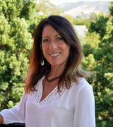 Kim Bankston, Real Estate Pro in Paso Robles, CA