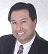 Ishmael Sant…, Real Estate Pro in Visalia, CA
