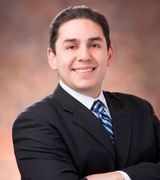 Robert Garcia, Real Estate Pro in North Bethesda, MD