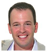 Jim Darcange…, Real Estate Pro in Leominster, MA