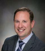 Timothy Rior…, Real Estate Pro in Buffalo, NY