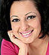Stella Balasanian, Agent in Burbank, CA