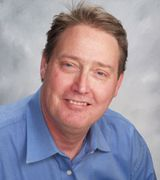 Mike Showalt…, Real Estate Pro in Agoura Hills, CA