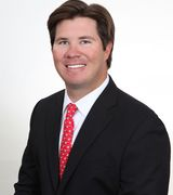 Cullen Shaughnessy, Real Estate Agent in Marco Island, FL