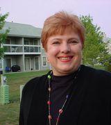 Paulette Pek…, Real Estate Pro in Lisle, IL