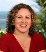 Veronica Castellanos, Agent in Waialua, HI