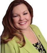 Deborah Mill…, Real Estate Pro in Durham, NC