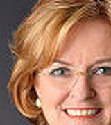 Kaye Brock, Real Estate Pro in Madison, WI
