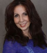Lucy Korzelius, Agent in Wall, NJ